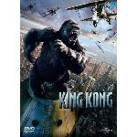 King Kong - de Peter Jackson