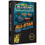 Retro-Bit Data East All Star Collection - version PAL pour Nintendo NES [NES]