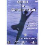 Sport et sophrologie : respiration, recuperation, dynamisation