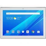 "Lenovo Tab4 10 ZA2J - Tablette Android 7.1 (Nougat) 32 Go - 10.1"""