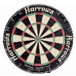 Harrows Cible traditionnelle Official Competition