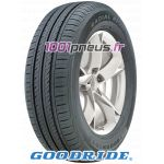 GoodRide 195/55 R15 85V RP28