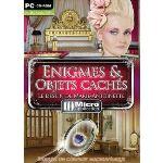 Énigmes & Objets Cachés : Le Destin de Marie-Antoinette [PC]
