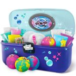 Canal Toys Bath Bomb Vanity