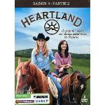 Heartland - Saison 4, Partie 2/2