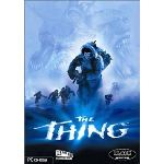 The Thing [PC]