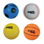 Megagic Splash Ball Sport