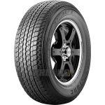 Bridgestone 255/70 R18 113S Dueler 840
