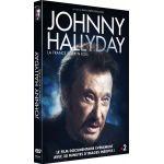 Johnny Hallyday : La France Rock n Roll