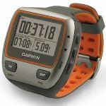 Garmin Forerunner 310XT HRM - Montre GPS cardiofréquence + ceinture thoracique