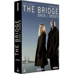The Bridge (Bron) - Saison 1