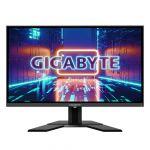 """GigaByte 27"""" LED - G27Q"""