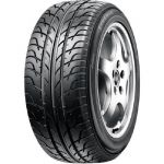 Maxxis 265/70 R16 112T AT-771 OWL