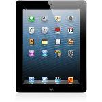 Apple iPad 3 32 Go