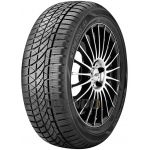 Hankook 185/65 R15 88H Kinergy 4S H740 GP1 M+S