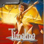 Asmodée Timeline Cannes et Cinéma