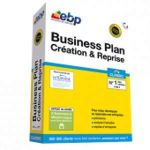 Business Plan Création et Reprise Classic 2019 [Windows]