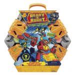 Splash Toys Ready2Robot Big Slime Battle Pack