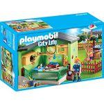 Playmobil 9276 City Life - Animal jouet