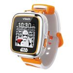 Vtech Cam'Watch Collector Bb8 Star Wars