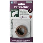 Vetocanis Collier insectifuge pour chaton