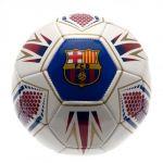 Home win Ballon de football FC Barcelone taille 5 Officiel Hx Wt