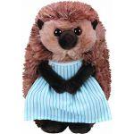 Ty Beanie Babies Peter Rabbit Plush - Mrs Tiggy Winkle