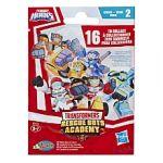 Hasbro Transformers Rescue Bots - Sachet Mystère