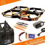Acme Quadrocoptere Zoopa Q 650 Razor