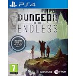 Dungeon of the Endless [PS4]