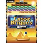 Casse-Briques Collector [PC]