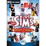 Les Sims Edition Deluxe [PC]