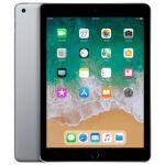 """Apple iPad 128 Go 9.7"""" (2018)"""
