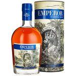Emperor Heritage 0,7 L 40%