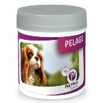 Sogeval Pet-Phos Canin : Spécial pelage chien