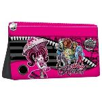 Trousse fourre tout Monster High Ghouls Rule