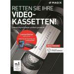 SOS Cassettes vidéo ! (Version 9) [Windows]