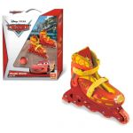 Mondo Rollers Cars