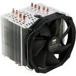 Thermalright Macho Direct - Ventilateur pour processeur socket Intel et AMD