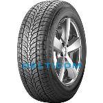Bridgestone Pneu 4x4 hiver : 235/75 R15 109T Blizzak LM-80 Evo