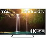 TCL Digital Technology 55P818 Android Tv - TV LED