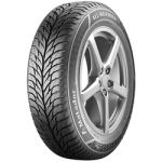 Matador 175/70 R14 84T MP62 All Weather EVO M+S 3PMSF