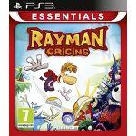 Rayman Origins Essentials (Playstation 3) [PS3]
