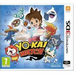Yo-Kai Watch [import anglais] [3DS]
