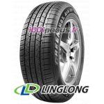 Linglong 225/65 R16 100H Green Max 4×4 HP