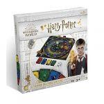 Harry Potter - Le tournoi des 3 sorciers