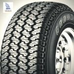 Dunlop 225/60 R18 100H Grandtrek ST 30