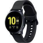 Samsung Montre connectée Galaxy Watch Active 2 Noir Alu 40mm