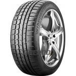 Nexen 275/40 R20 106W Winguard Sport XL