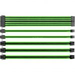 Thermaltake Cable Mod Sleeved Combo Pack 300mm